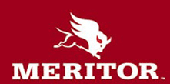 Meritor Commercial Trucks